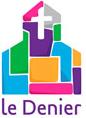 Logo Denier